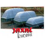Jaxal 306x156x125